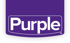purple pictures www purplevrs graphics purpleheaderlogo png