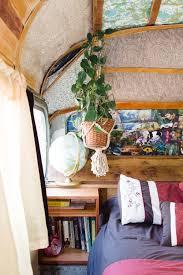 Most Unique Airbnb by Unique Airbnb Spaces U2014 Bit U0026 Grain