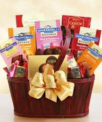 gourmet gift baskets coupon code gourmet gift baskets delivered by wayne nj florist blosland s