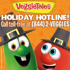 67 best veggie tales images on celery