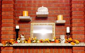 home decorators promo codes spring mantel not just a housewife decor loversiq