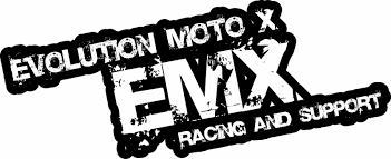 ama motocross logo the motocross project evolution mx