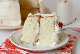 wedding cake layer coconut tres leches layer cake confessions of a cookbook