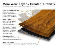 stunning vinyl flooring vs laminate vinyl flooring vs laminate vs