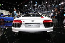 audi r8 price car pictures hd battery audi r8 v10 rws 2018 protection plus