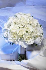 Bridal Bouquet Cost Download Cost Of Wedding Bouquets Wedding Corners