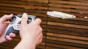 best toy drones you can buy right now cnet