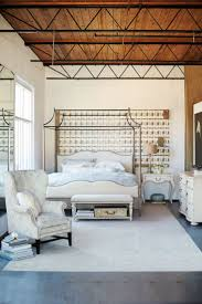 29 best bedrooms we love images on pinterest master bedrooms 3