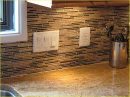 Cheap Backsplash For Kitchen Kitchen Lowes Kitchen Countertops And Diy Cheap Backsplash Vanity