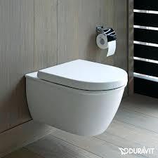 toilet duravit lavatory toto toilet toiletries to pack toilet