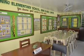 base management system sto niño elementary page 2