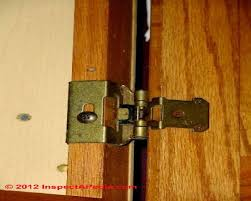 adjusting kitchen cabinet doors voguish kitchen cabinet hinges kitchen cabinet hinges types ideas