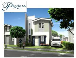 Floor Plan For Two Storey House In The Philippines House Design For Small Lot Area In The Philippines Homes Zone