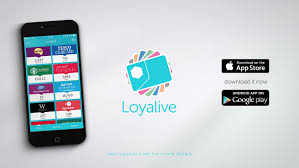 beautiful best app for loyalty cards software us