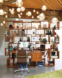 work from home interior design 2397 best work space ideas images on office spaces