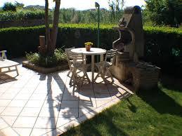 casa e giardino senigallia e la discutibile tassa su orti e giardini di casa