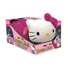 kitty karaoke machine sing long kitty