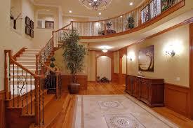 fancy house inside fancy houses inside home plans blueprints 8350