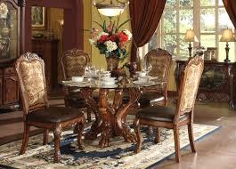 formal dining room table formal dining room chairs formal dining table 8 chairs formal