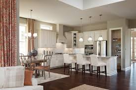 Luxury By Design - new homes in manassas va new construction homes toll brothers