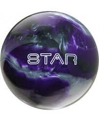 best bowling black friday deals high performance bowling balls bowlersparadise com