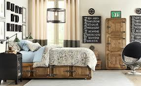 vintage ethan allen bedroom furniture white walls interior cozy