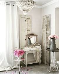 8191 best cottage shabby chic style images on pinterest crafts