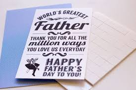 free fathers day cards printable fathers day cards c r a f t