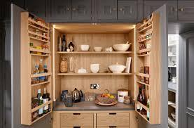 kitchen corner cupboard storage solutions uk the best kitchen storage solutions sheraton interior