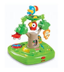 Forest High Chair Fisher Price Forest High Chair Baby In Chula Vista Ca