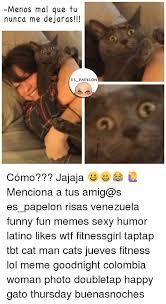 Funny Memes Espaã Ol - 25 best memes about memes sexys memes sexys memes