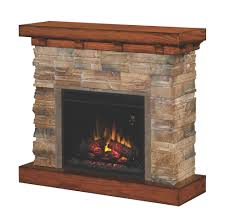 creative electric fireplace tv stands best fireplaces loversiq