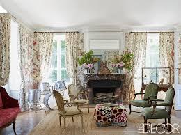 country homes interior design home accessories design country magazine davies craddock