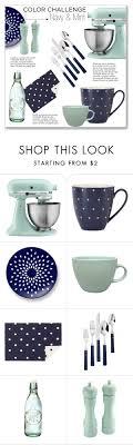 interior design home accessories best 25 navy home decor ideas on navy bedroom decor