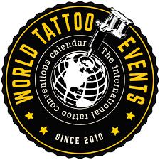 2018 pennsylvania tattoo conventions calendar u2022 world tattoo events
