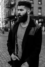 uk mens hairstyles 99 man hairstyles to the verlieben the hairstyles of 2016 fresh