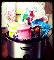 s day gift basket ideas from dollar general basket ideas