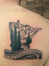first tattoo austin gibson tiger rose tattoo minneapolis mn