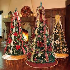 best 25 collapsible tree ideas on