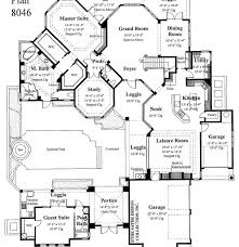 First Floor Master Bedroom Floor Plans by Amazing First Floor Master Bedroom 26 About Remodel With First