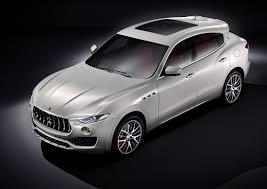 maserati granturismo 2016 white granturismo italian supercars