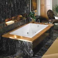 Bathroom Design Trends 2013 Top Bathroom Remodelling Trends For New Zealand Homes