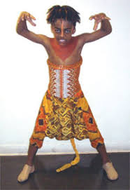 Lion King Halloween Costume Lion King Broadway Costumes Simba Actx Jpg Lion King