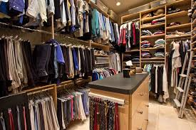 clothing closet hangers u2014 steveb interior ideas for organizing