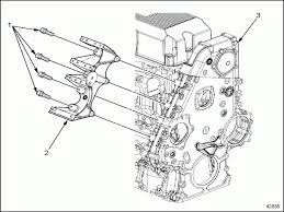 detroit sel ecm wiring diagram detroit ecm repair detroit engine