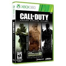 black oops 3 target black friday sale call of duty black target