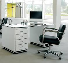 Desks Office Photo Desks For Home Offices Images Home Office Desk Furniture