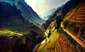 beautiful places on earth destination inspiration the ten most arguably beautiful places