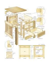 easy wood projects plans for some great woodworking help check out