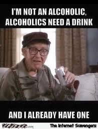 Drunken Memes - funny sunday pics let us procrastinate pmslweb pmslweb funnies